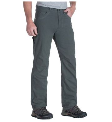 Kuhl Mens Revolvr Pant Carbon (Close Out)
