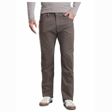 Kuhl Mens Rydr Pant Deadwood