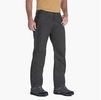 Kuhl Mens Rydr Pant Forged Iron