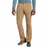 Kuhl Mens Silencr Pant Grain (Close Out)
