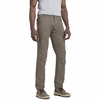 Kuhl Mens Silencr Rouge Kargo Pant Storm Khaki (Close Out)