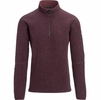 Kuhl Mens Thor 1/4 Zip Mole (Close Out)