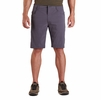 "Kuhl Mens Upriser Short 10"" Inseam Koal (Close Out)"