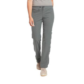 "Kuhl Womens Freeflex Move Pant 32"" Inseam Sea Pine (Close Out)"
