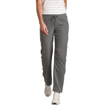Kuhl Womens Freeflex Move Pant Metal