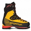 La Sportiva Nepal Cube GTX Yellow 48 (close out)