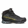 La Sportiva Stream GTX Black/ Yellow