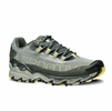 La Sportiva Womens Wildcat Grey/ Butter (close out)