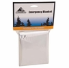 Liberty Mountain Emergency Blanket