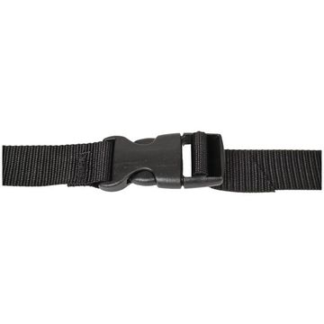 "Liberty Mountain Quick Release Strap 1"" X 45"""