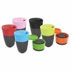 Light My Fire Pack-Up-Cup 4Pack