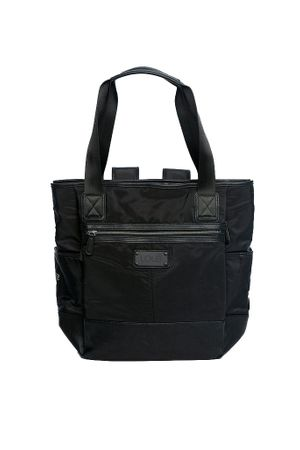 Lole Lily Bag Black