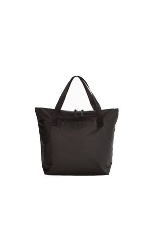 Lole Lily Packable Bag Black (Close Out)