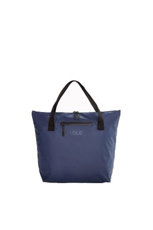 Lole Lily Packable Bag Isle Blue (Close Out)