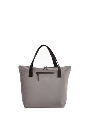 Lole Lily Packable Bag Meteor (Close Out)