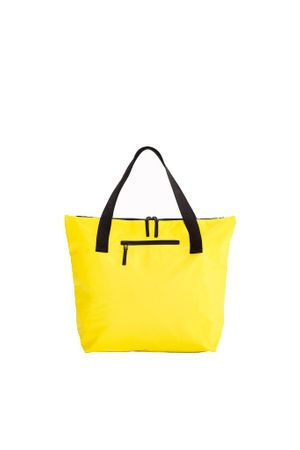Lole Lily Packable Bag Mimosa (Close Out)