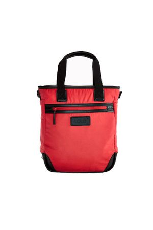 Lole Mini Lily Bag Flame Red
