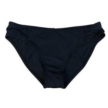 Lole Womens Caribbean Bottoms Black