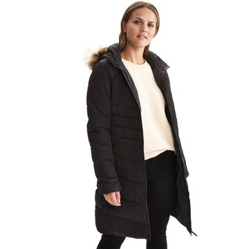 Lole Womens Katie Jacket Black (Close Out)
