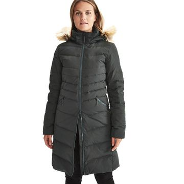 Lole Womens Katie Jacket Foxhound (Close Out)