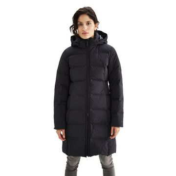 Lole Womens Katie L Edition Jacket Black (Close Out)