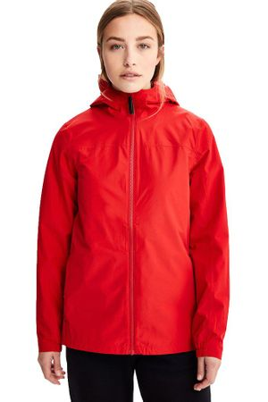 Lole Womens Lainey Jacket Amaretto (close out)