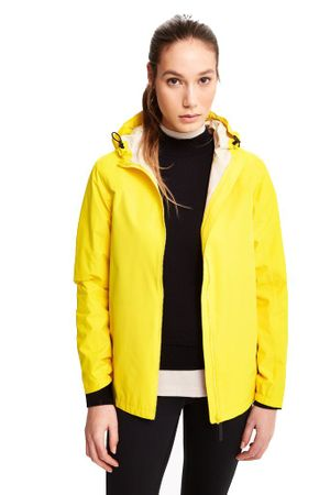 Lole Womens Lainey Jacket Mimosa (close out)