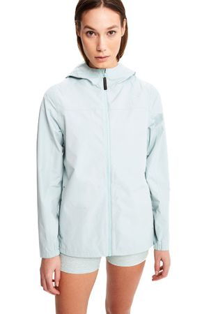 Lole Womens Lainey Jacket Sea Foam