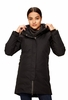 Lole Womens Marybeth Jacket Black