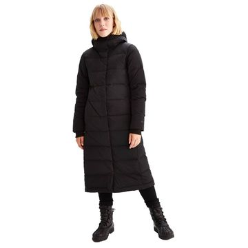 Lole Womens Nora Jacket Black
