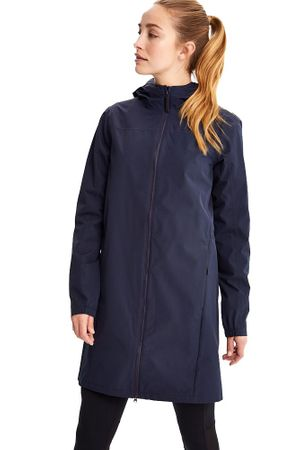 Lole Womens Piper Jacket Galaxy (close out)