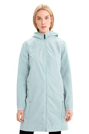 Lole Womens Piper Jacket Sea Foam (close out)