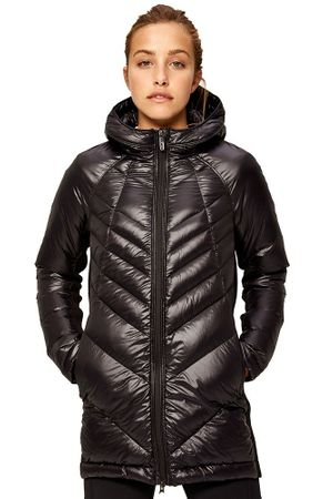 Lole Womens Sasha Jacket Black