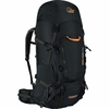 Lowe Alpine Cerro Torre 65:85 Large Black