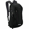 Lowe Alpine Edge II 18 Black