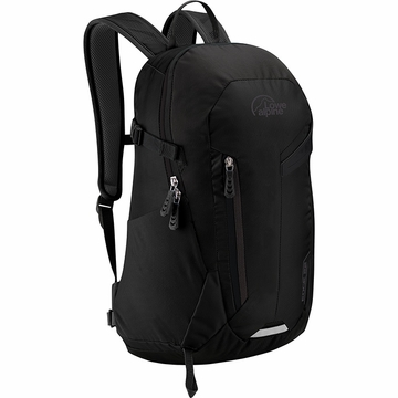 Lowe Alpine Edge II 22 Black