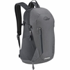 Lowe Alpine Edge II 22 Greystone/ Iron Grey
