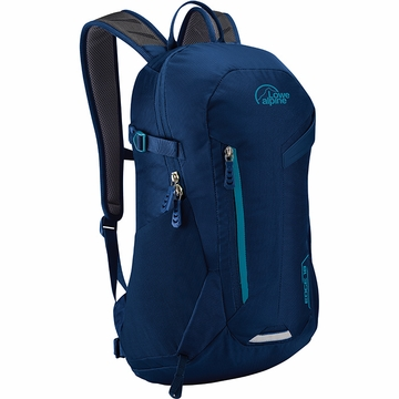 Lowe Alpine Edge II18 Blue Print
