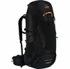 Lowe Alpine Manaslu 55:65 Large Black
