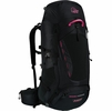 Lowe Alpine Womens Manaslu ND 55:65 Black