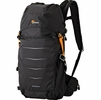 Lowepro Photo Sport BP 200 AW II Black Backpack