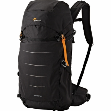 Lowepro Photo Sport BP 300 AW II Black Backpack