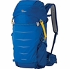 Lowepro Photo Sport BP 300 AW II Blue Backpack