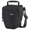 Lowepro Toploader Zoom 50 AW II Black Backpack
