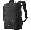 Lowepro Viewpoint BP 250 AW Backpack