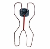 Mammut Dysplay Motion Butterfly DL