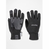 Marmot Infinium Windstopper Glove Black