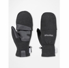 Marmot Infinium Windstopper Mitt Black