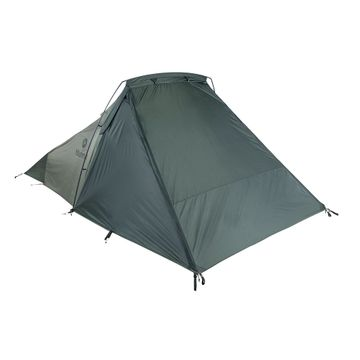 Marmot Mantis 2 Person Plus Tent Crocodile