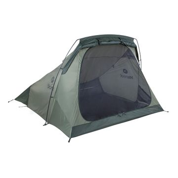 Marmot Mantis 3 Person Plus Tent Crocodile